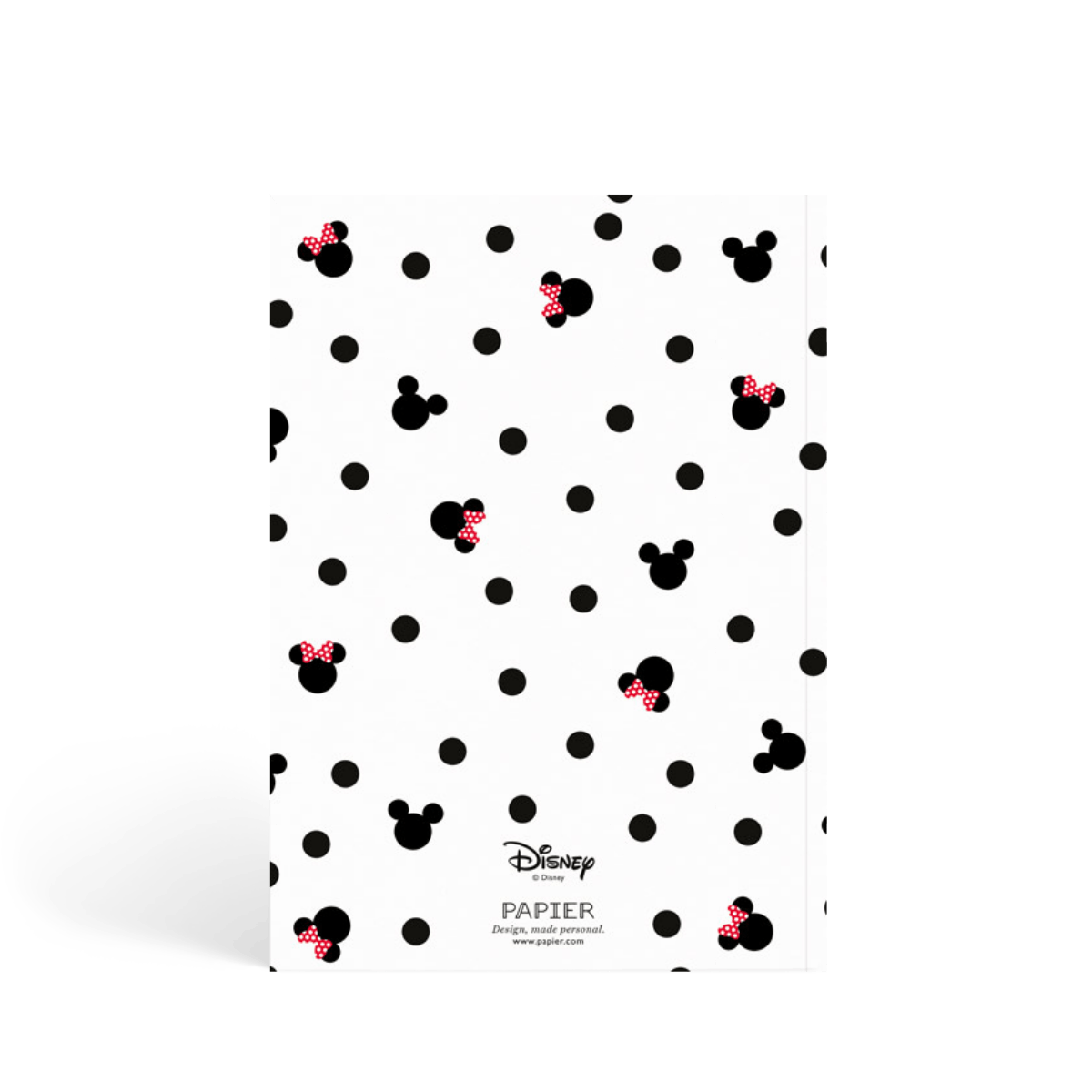 Https%3a%2f%2fwww.papier.com%2fproduct image%2f41961%2f5%2fmickey minnie mouse 10695 arriere 1532359817.png?ixlib=rb 1.1