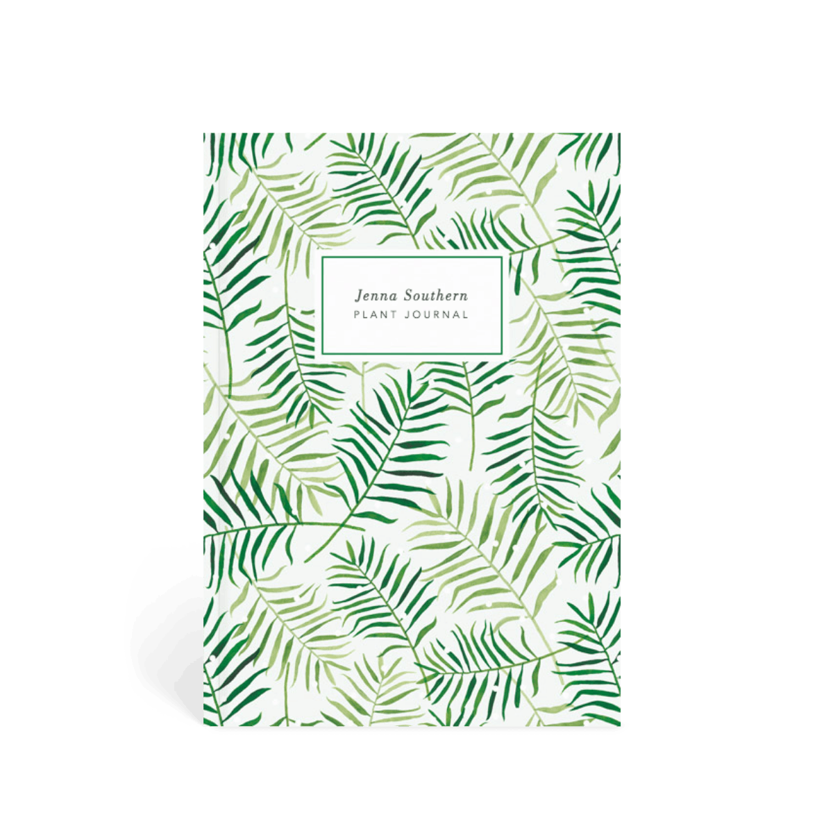 Https%3a%2f%2fwww.papier.com%2fproduct image%2f42031%2f25%2fpalm leaves 10719 front 1568022214.png?ixlib=rb 1.1