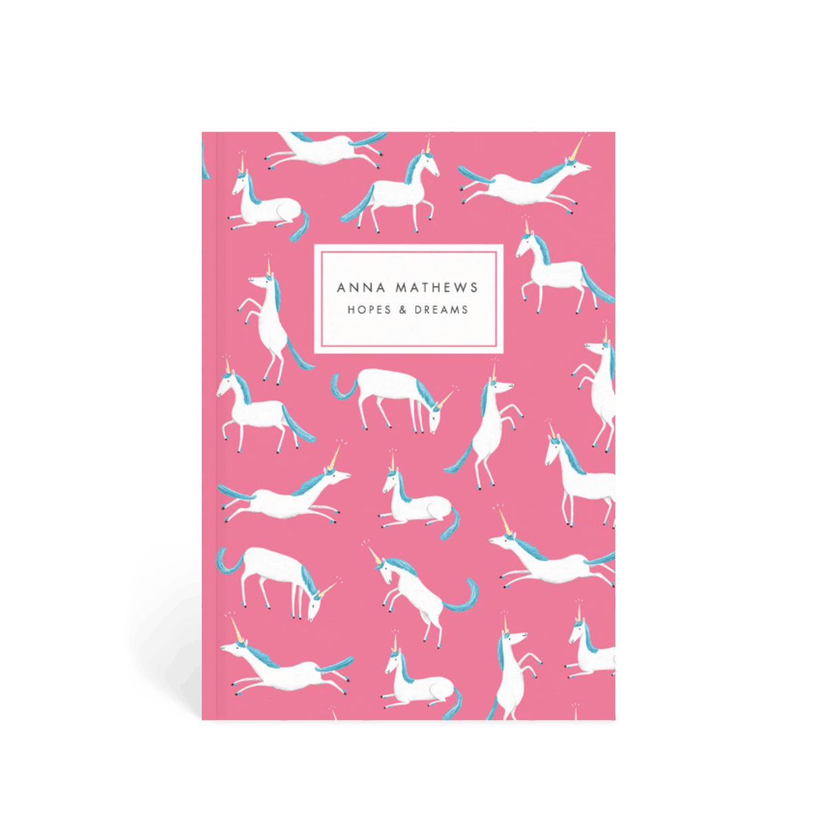 Https%3a%2f%2fwww.papier.com%2fproduct image%2f42061%2f25%2fpink unicorn 10729 front 1532365393.png?ixlib=rb 1.1