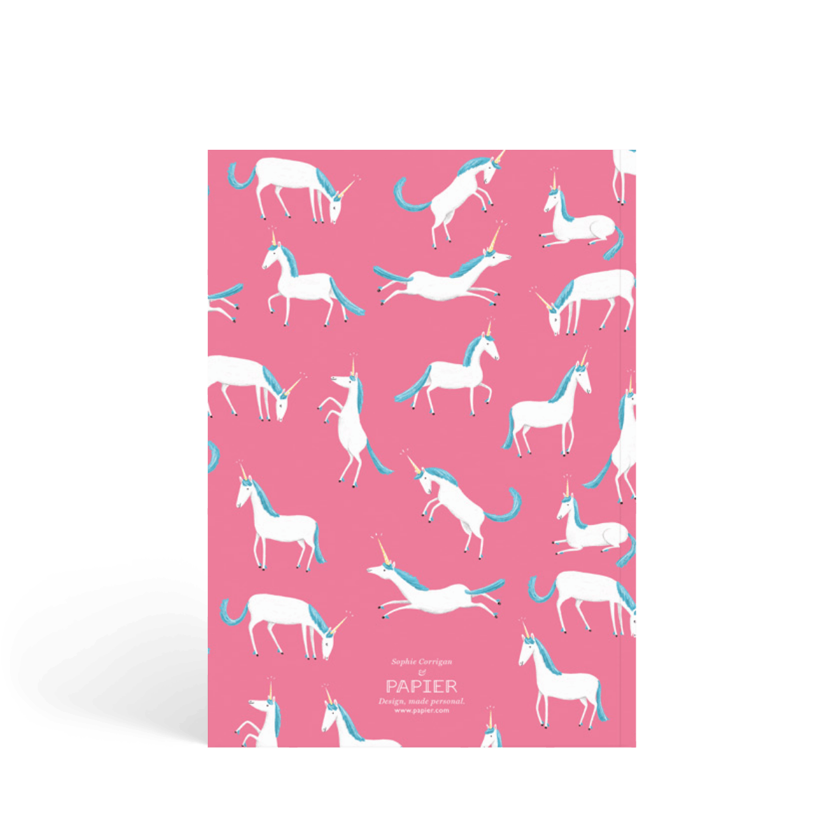 Https%3a%2f%2fwww.papier.com%2fproduct image%2f42062%2f5%2fpink unicorn 10729 arriere 1532363833.png?ixlib=rb 1.1