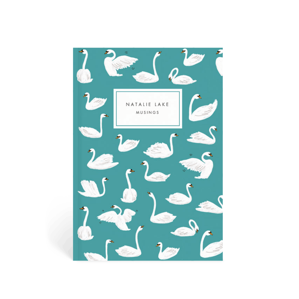 Https%3a%2f%2fwww.papier.com%2fproduct image%2f42077%2f25%2fblue swans 10734 front 1535021673.png?ixlib=rb 1.1