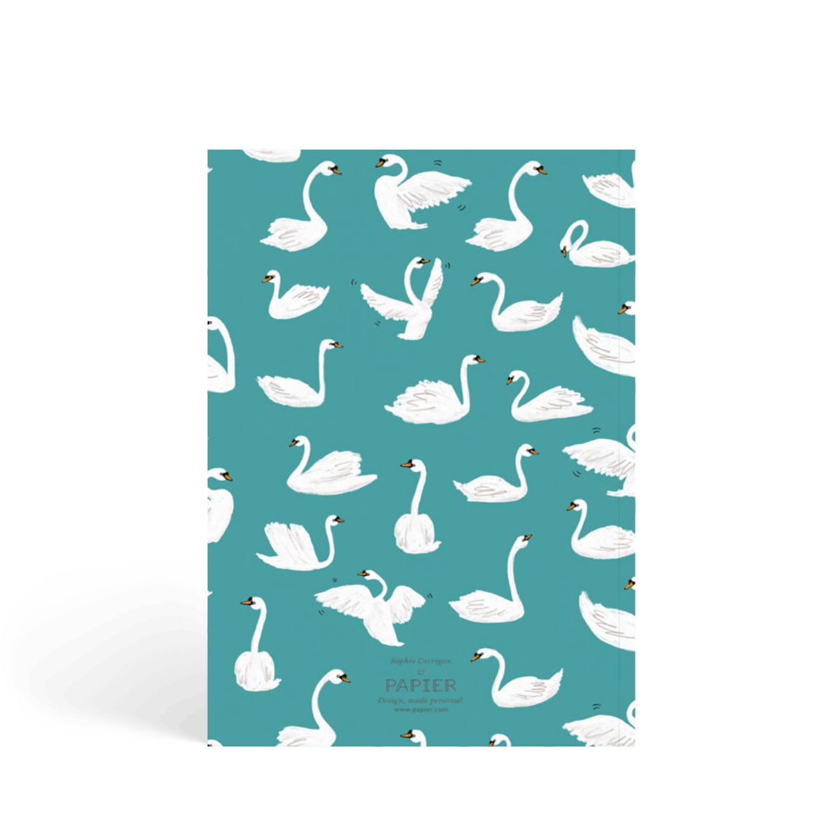 Https%3a%2f%2fwww.papier.com%2fproduct image%2f42078%2f5%2fblue swans 10734 back 1532364322.png?ixlib=rb 1.1