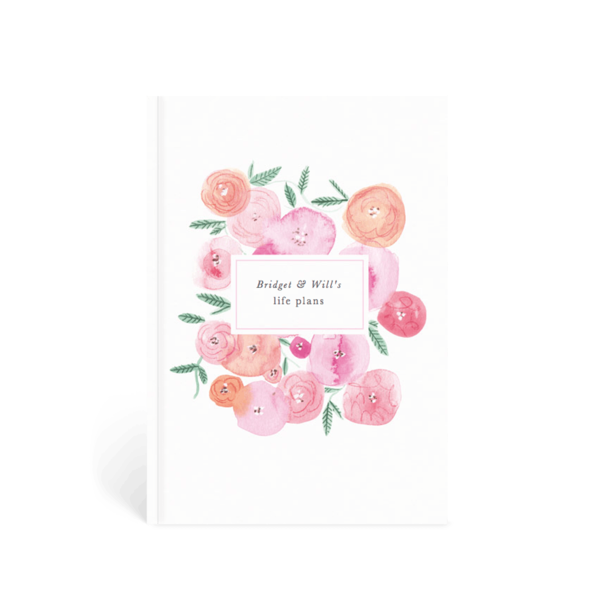 Https%3a%2f%2fwww.papier.com%2fproduct image%2f42149%2f25%2fspring ranunculus 10754 vorderseite 1532445462.png?ixlib=rb 1.1