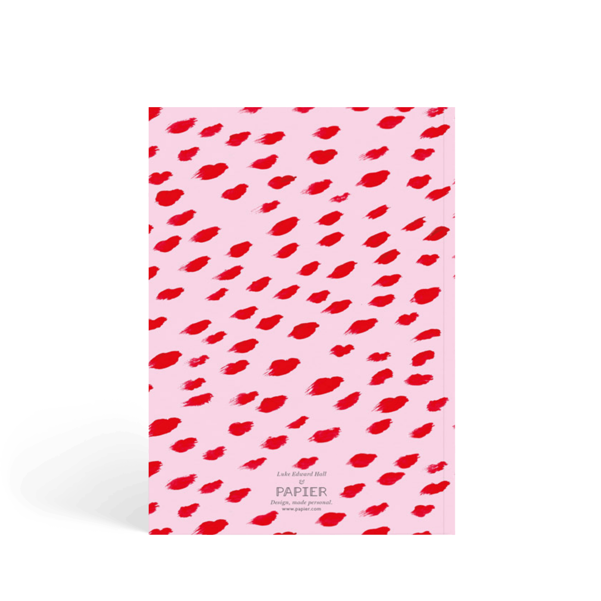 Https%3a%2f%2fwww.papier.com%2fproduct image%2f42162%2f5%2fludo pink 10758 ruckseite 1532446188.png?ixlib=rb 1.1