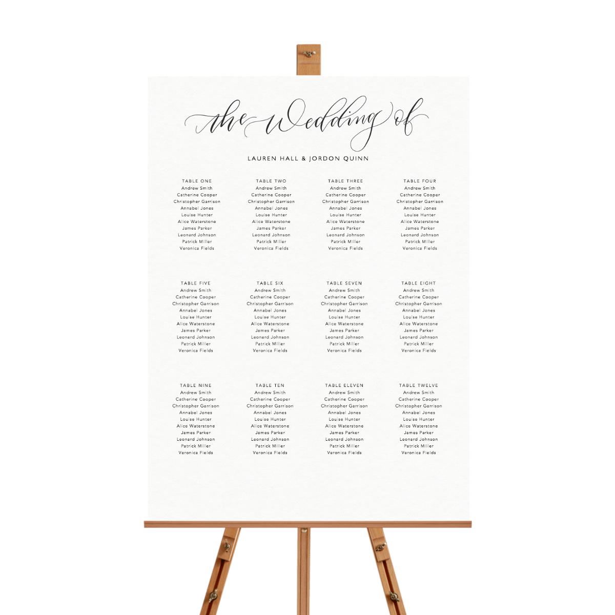 Https%3a%2f%2fwww.papier.com%2fproduct image%2f42187%2f1%2fthe wedding of calligraphy 10766 avant 1532515121.png?ixlib=rb 1.1
