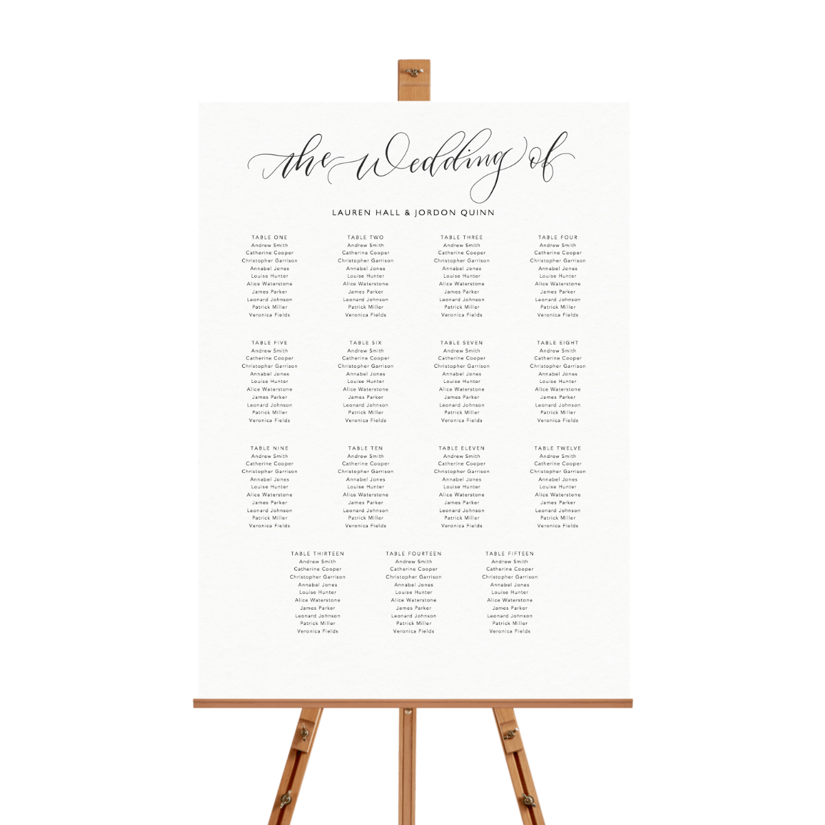 Https%3a%2f%2fwww.papier.com%2fproduct image%2f42190%2f1%2fthe wedding of calligraphy 10769 front 1532511797.png?ixlib=rb 1.1