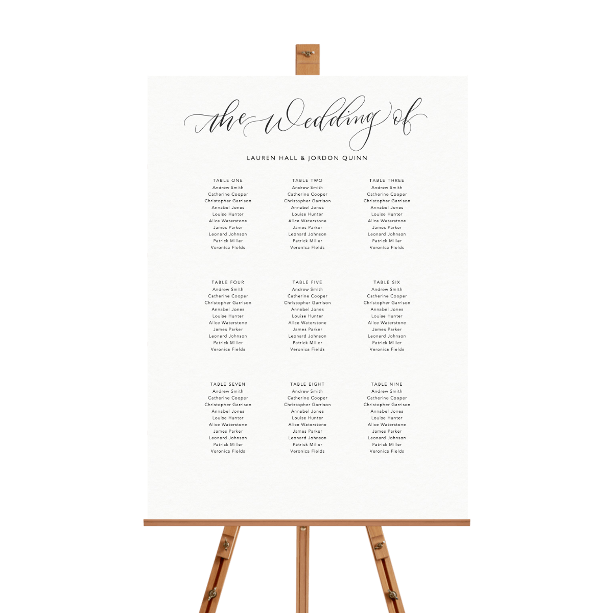 Https%3a%2f%2fwww.papier.com%2fproduct image%2f42195%2f1%2fthe wedding of calligraphy 10774 front 1532515025.png?ixlib=rb 1.1