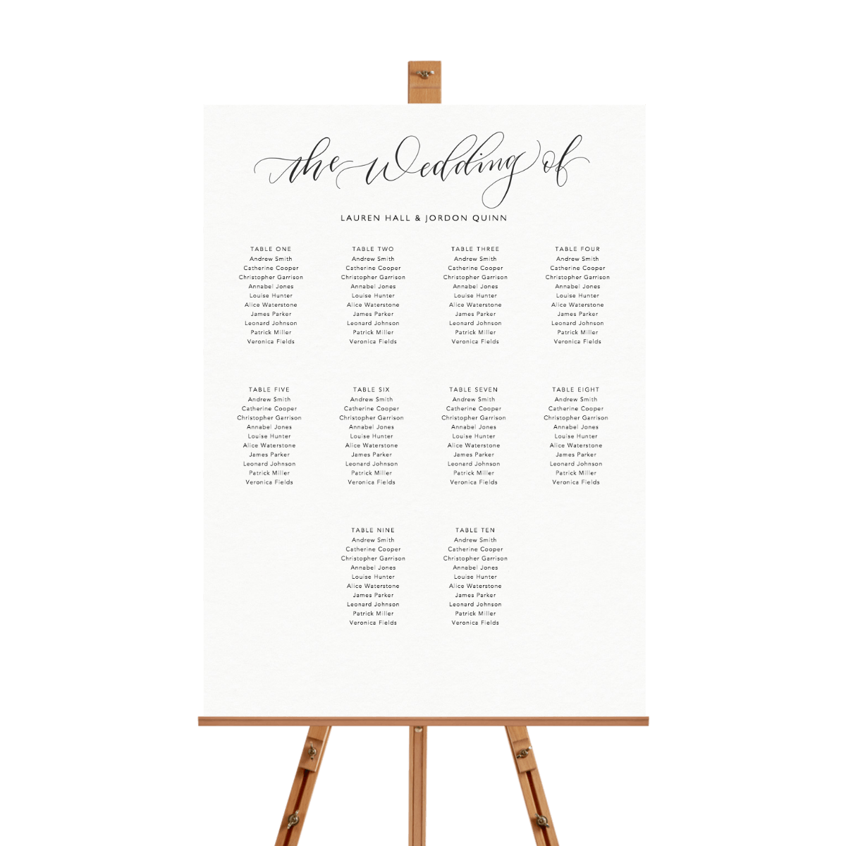 Https%3a%2f%2fwww.papier.com%2fproduct image%2f42196%2f1%2fthe wedding of calligraphy 10775 avant 1532515041.png?ixlib=rb 1.1