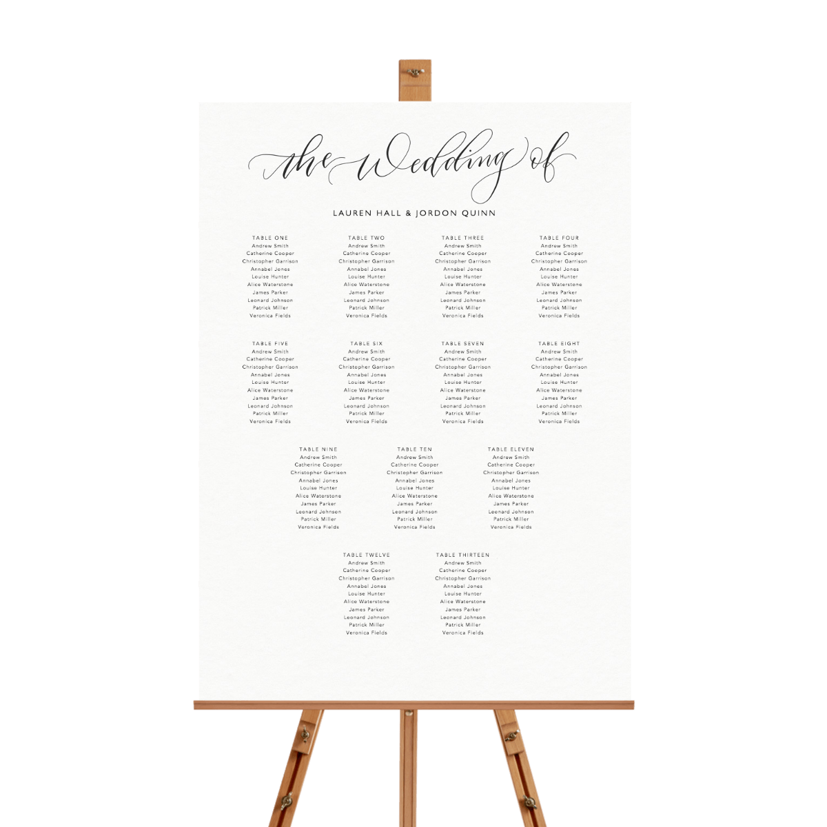 Https%3a%2f%2fwww.papier.com%2fproduct image%2f42197%2f1%2fthe wedding of calligraphy 10776 front 1532515061.png?ixlib=rb 1.1