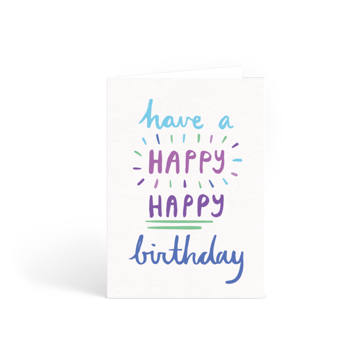 Https%3a%2f%2fwww.papier.com%2fproduct image%2f423%2f2%2fhappy happy birthday 115 front 1453909266.png?ixlib=rb 1.1
