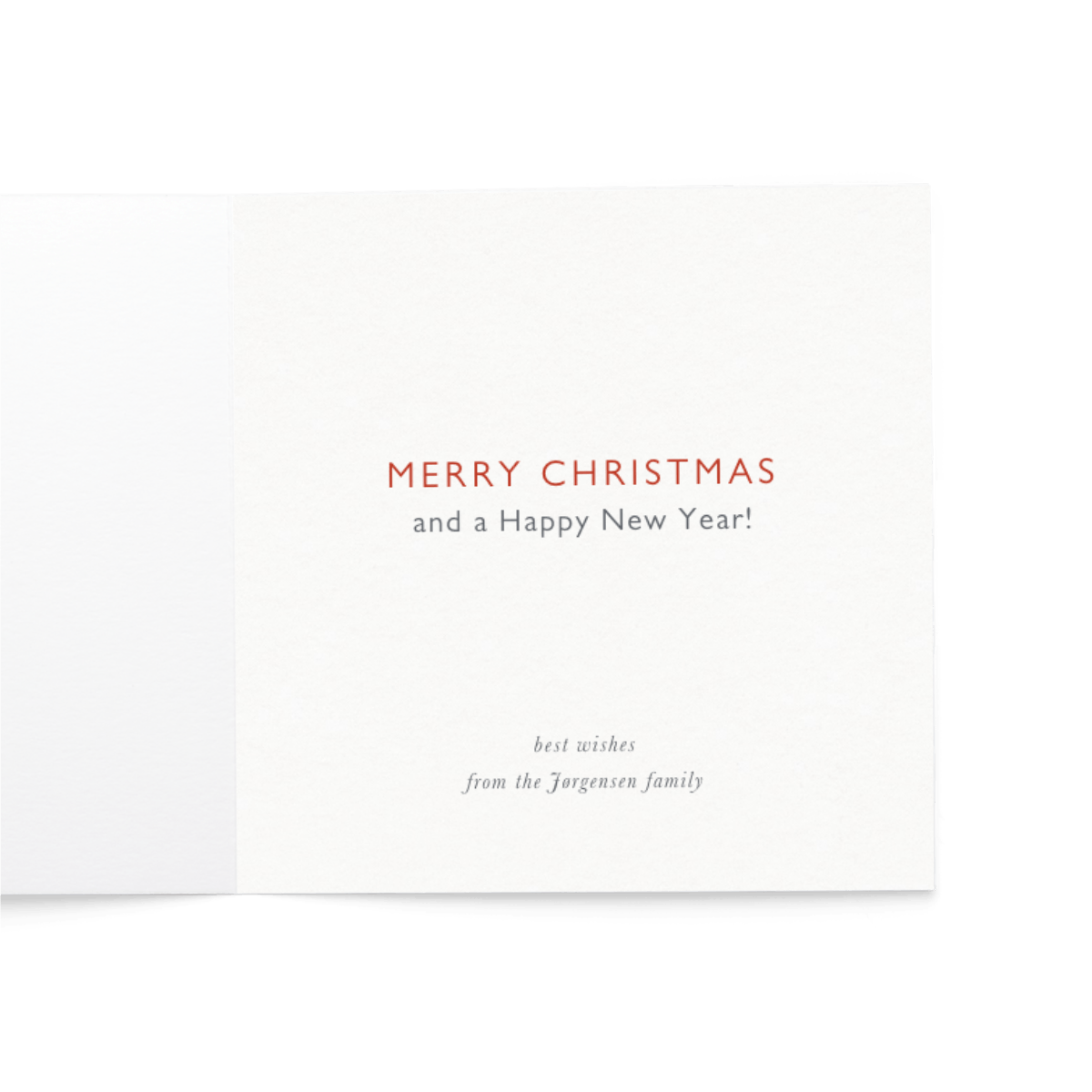 Https%3a%2f%2fwww.papier.com%2fproduct image%2f42339%2f21%2fchristmas fox photo 10836 inside 1567713655.png?ixlib=rb 1.1
