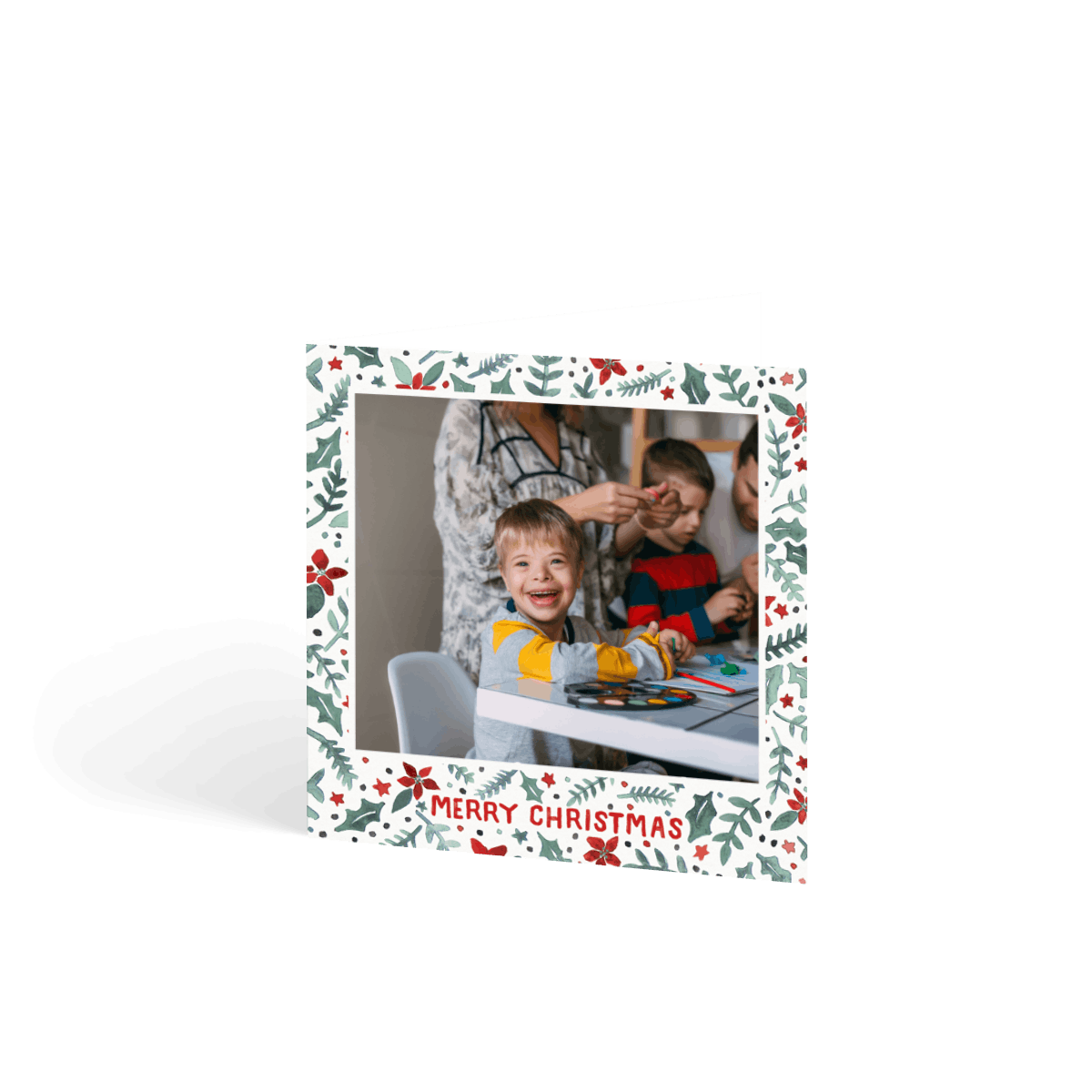 Https%3a%2f%2fwww.papier.com%2fproduct image%2f42353%2f16%2fpoinsettia scatter photo 10840 front 1542363922.png?ixlib=rb 1.1