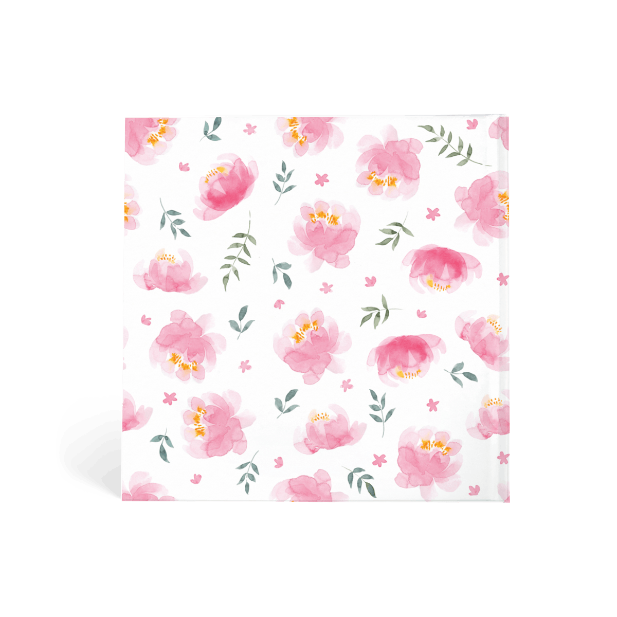 Https%3a%2f%2fwww.papier.com%2fproduct image%2f42385%2f24%2fpeonies 10846 back 1533117385.png?ixlib=rb 1.1