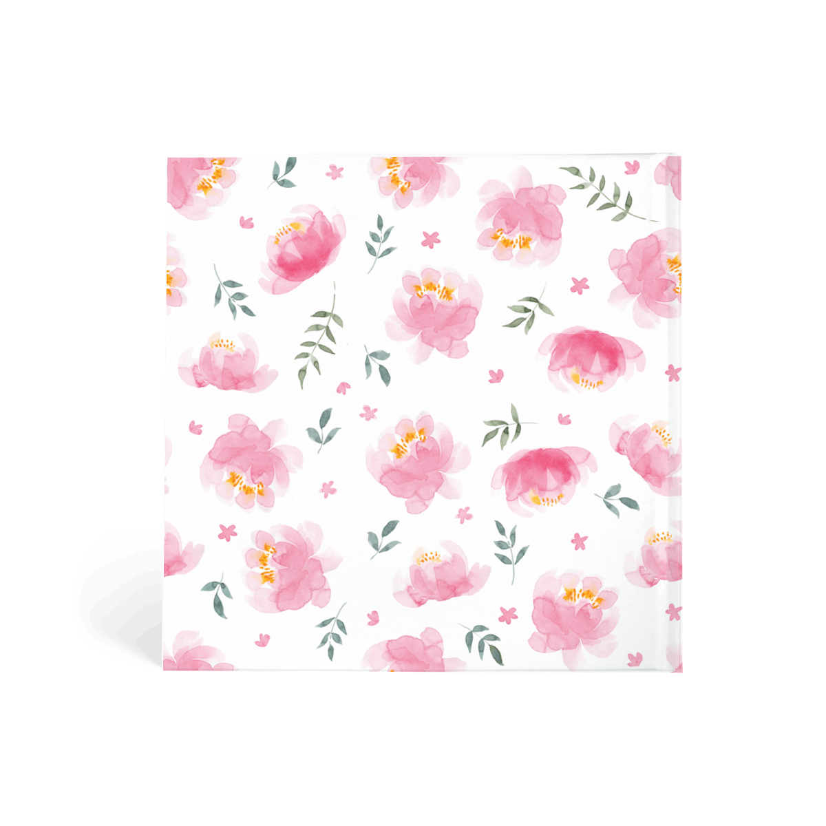 Https%3a%2f%2fwww.papier.com%2fproduct image%2f42389%2f24%2fpeonies 10847 back 1533118484.png?ixlib=rb 1.1