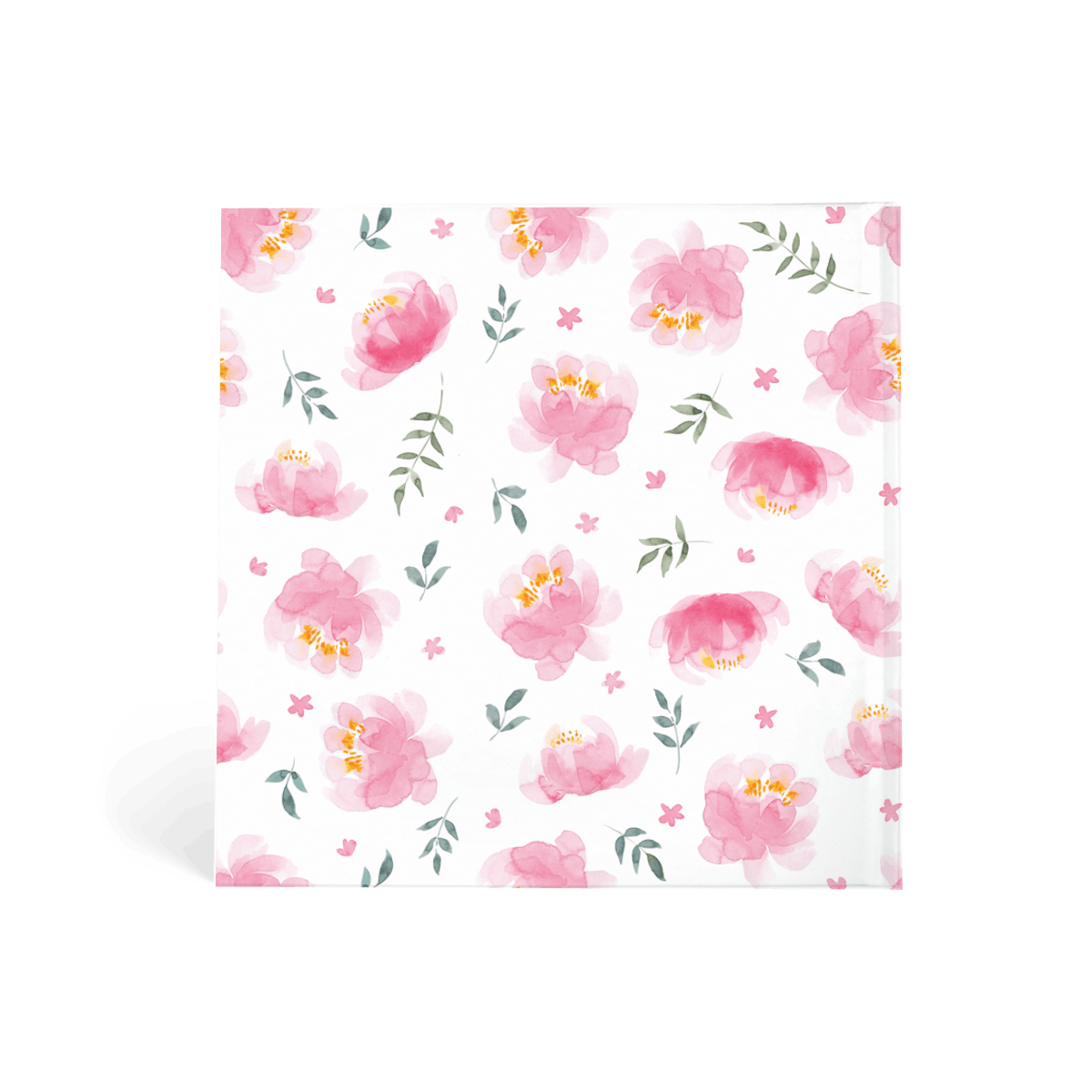 Https%3a%2f%2fwww.papier.com%2fproduct image%2f42393%2f24%2fpeonies 10848 back 1533118584.png?ixlib=rb 1.1