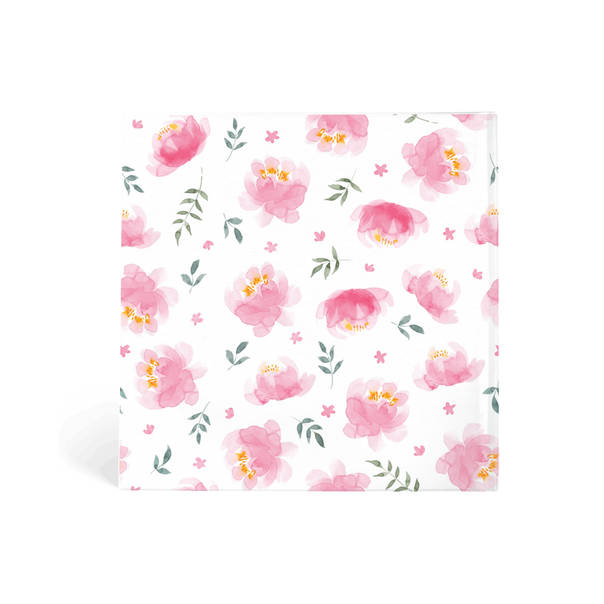 Https%3a%2f%2fwww.papier.com%2fproduct image%2f42397%2f24%2fpeonies 10849 back 1533118751.png?ixlib=rb 1.1