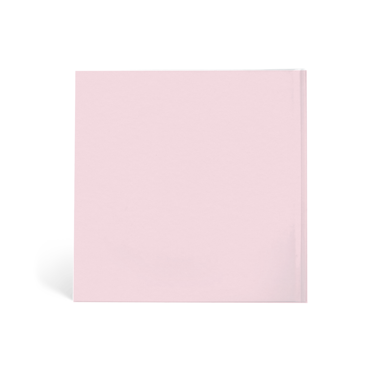 Https%3a%2f%2fwww.papier.com%2fproduct image%2f42477%2f24%2fcolour block 10869 arriere 1533138366.png?ixlib=rb 1.1