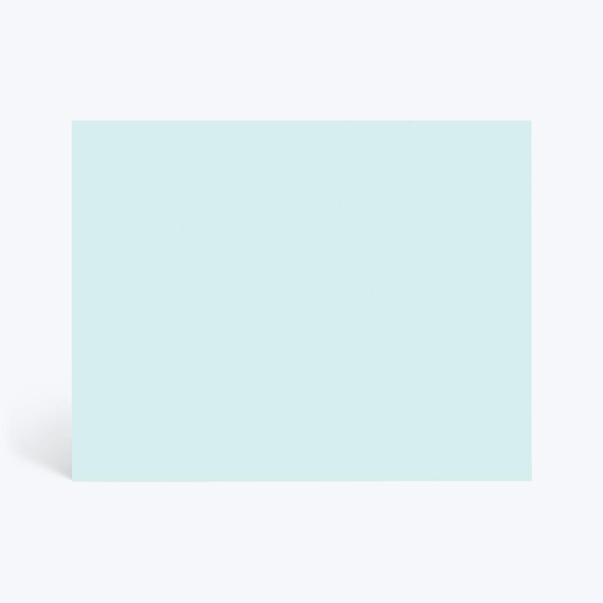 Https%3a%2f%2fwww.papier.com%2fproduct image%2f42690%2f29%2fcolour block 10899 back 1533563704.png?ixlib=rb 1.1