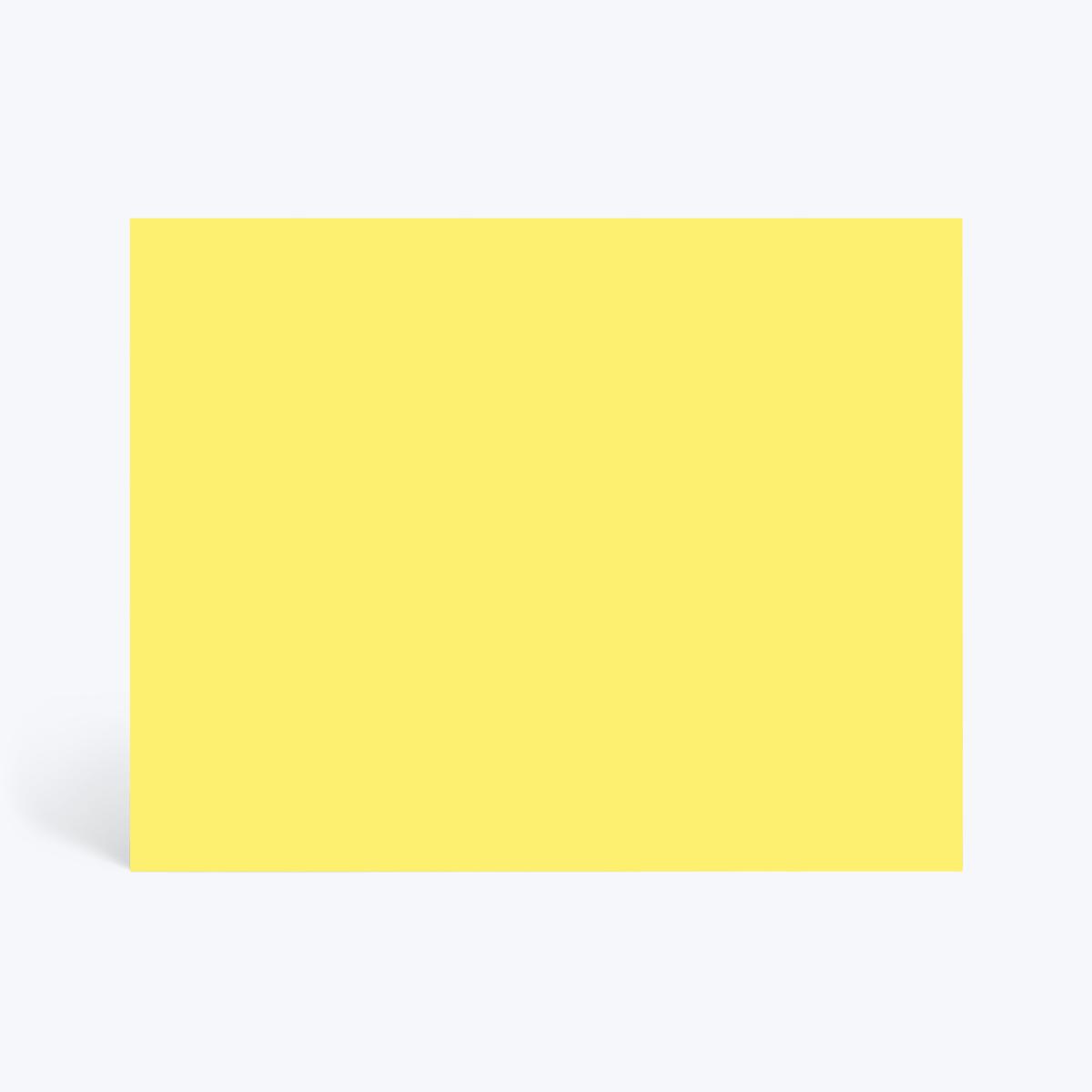 Https%3a%2f%2fwww.papier.com%2fproduct image%2f42694%2f29%2fcolour block 10900 back 1533567348.png?ixlib=rb 1.1