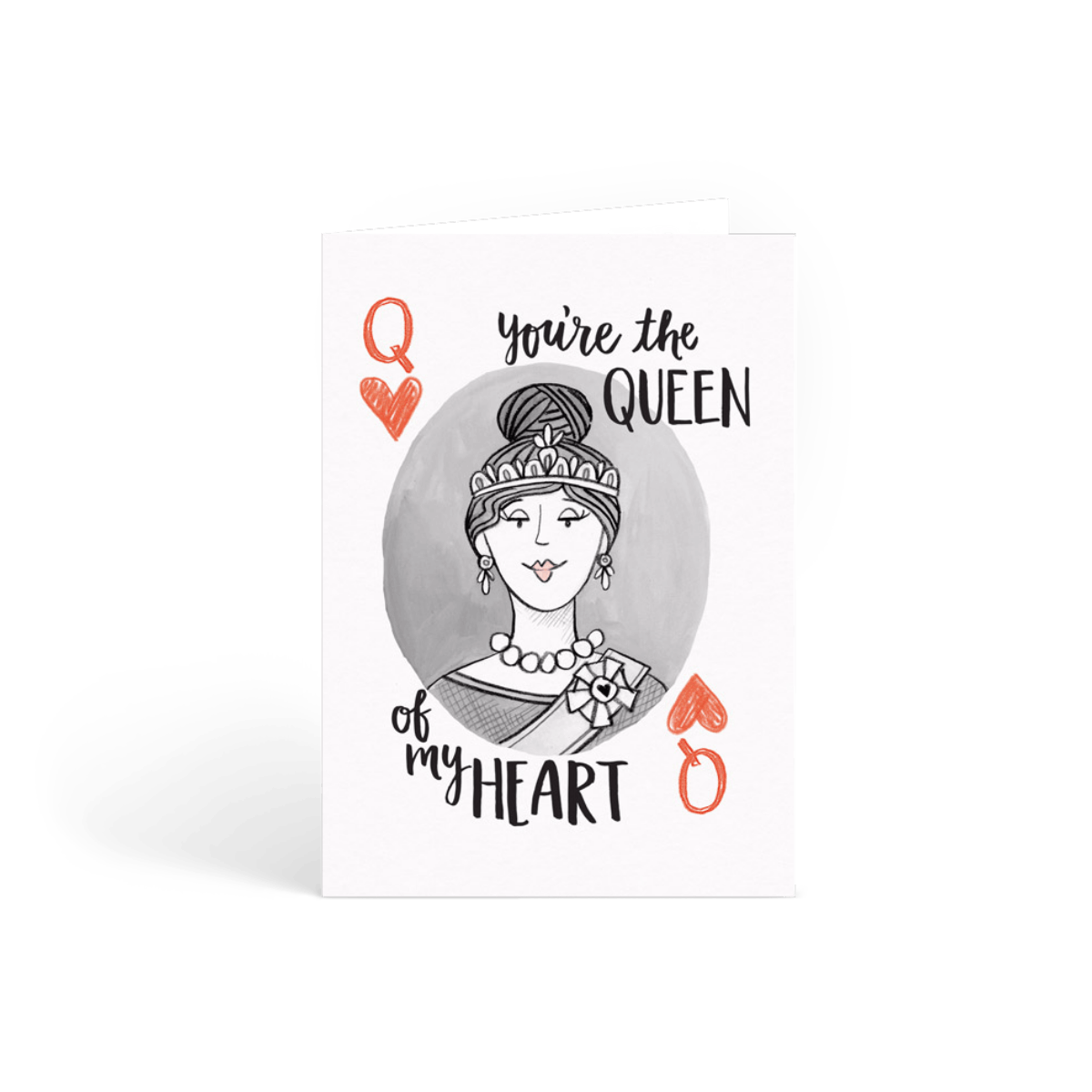 Https%3a%2f%2fwww.papier.com%2fproduct image%2f4271%2f2%2fqueen of my heart 1124 front 1454005151.png?ixlib=rb 1.1