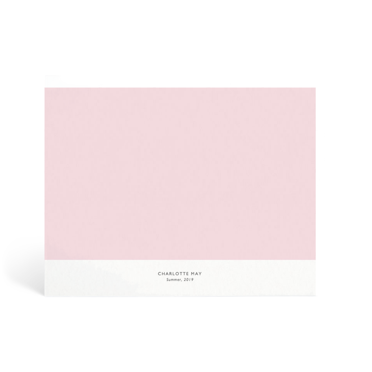 Https%3a%2f%2fwww.papier.com%2fproduct image%2f42715%2f28%2fcolour block 10906 front 1533724307.png?ixlib=rb 1.1