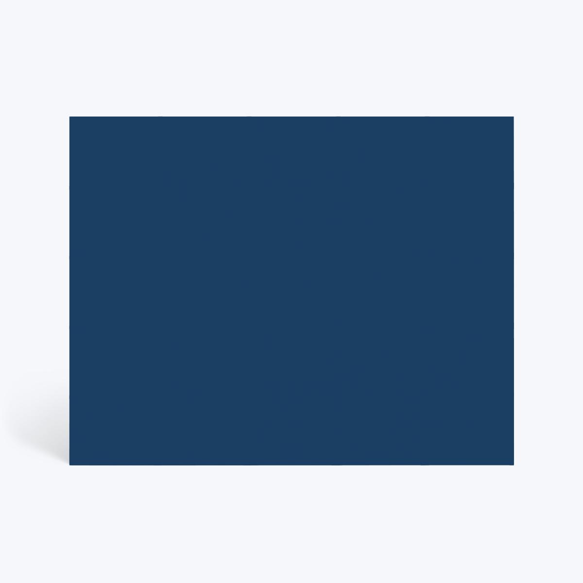Https%3a%2f%2fwww.papier.com%2fproduct image%2f42722%2f29%2fcolour block 10908 back 1533632884.png?ixlib=rb 1.1