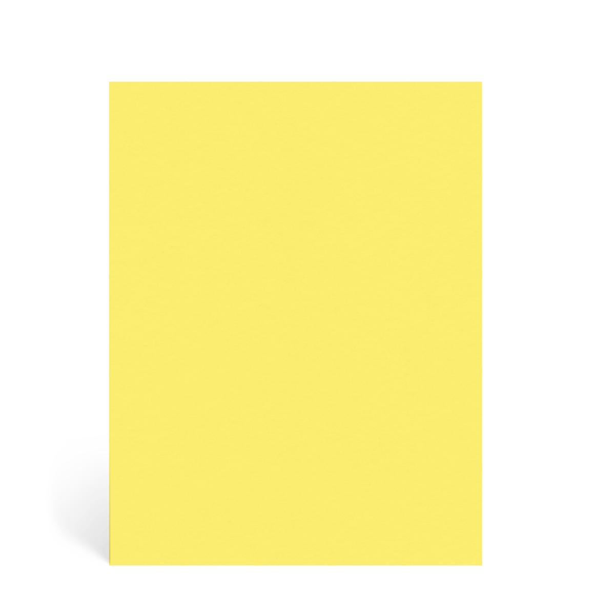Https%3a%2f%2fwww.papier.com%2fproduct image%2f43003%2f31%2fcolour block 10963 rueckseite 1533907984.png?ixlib=rb 1.1