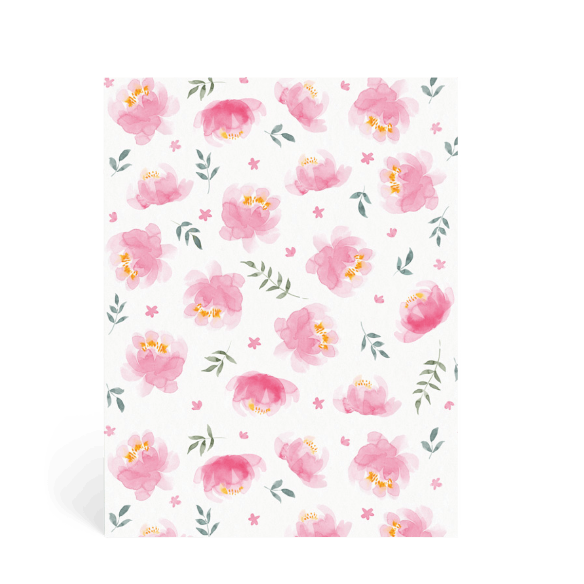 Https%3a%2f%2fwww.papier.com%2fproduct image%2f43199%2f31%2fpeonies 11009 back 1535989402.png?ixlib=rb 1.1