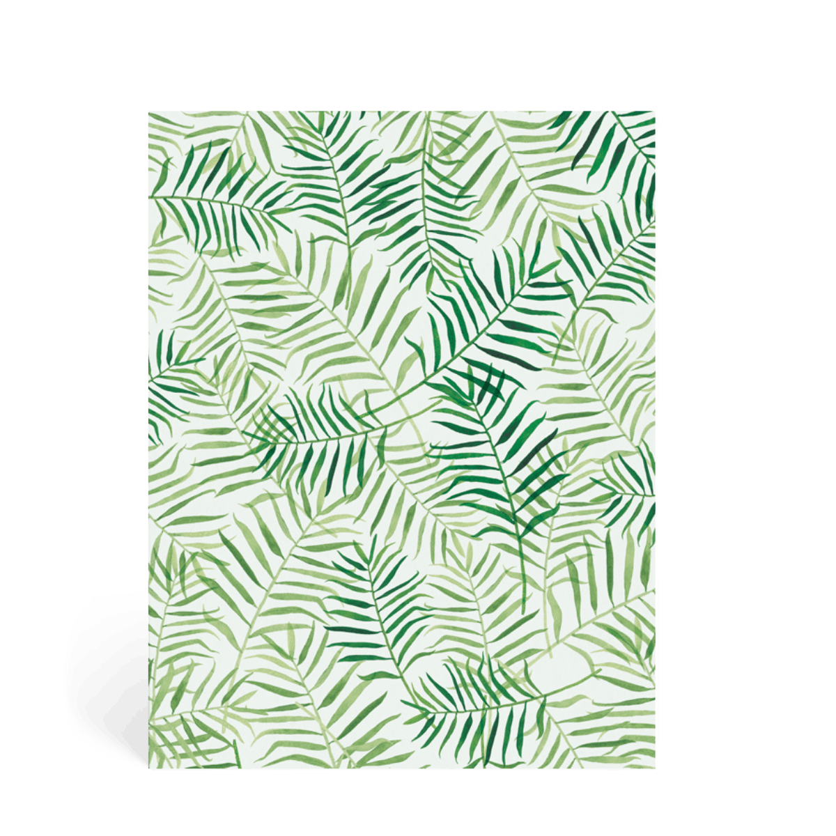 Https%3a%2f%2fwww.papier.com%2fproduct image%2f43238%2f31%2fpalm fronds 11015 back 1534329392.png?ixlib=rb 1.1