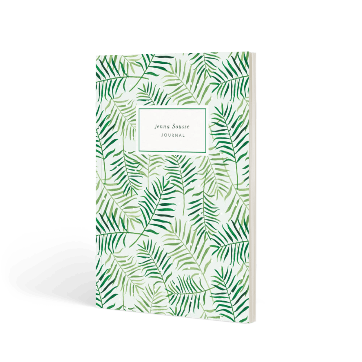 Https%3a%2f%2fwww.papier.com%2fproduct image%2f43411%2f6%2fpalm leaves 3810 avant 1568022267.png?ixlib=rb 1.1