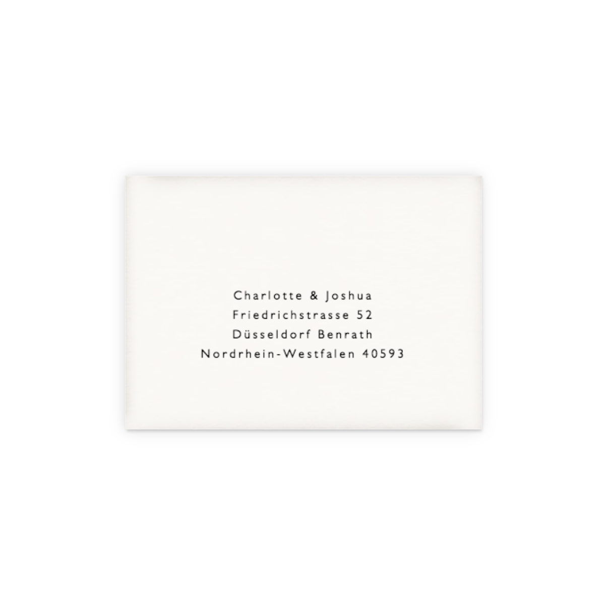 Https%3a%2f%2fwww.papier.com%2fproduct image%2f43431%2f12%2fclassic thin border 4079 rsvp briefumschlag 1535544893.png?ixlib=rb 1.1