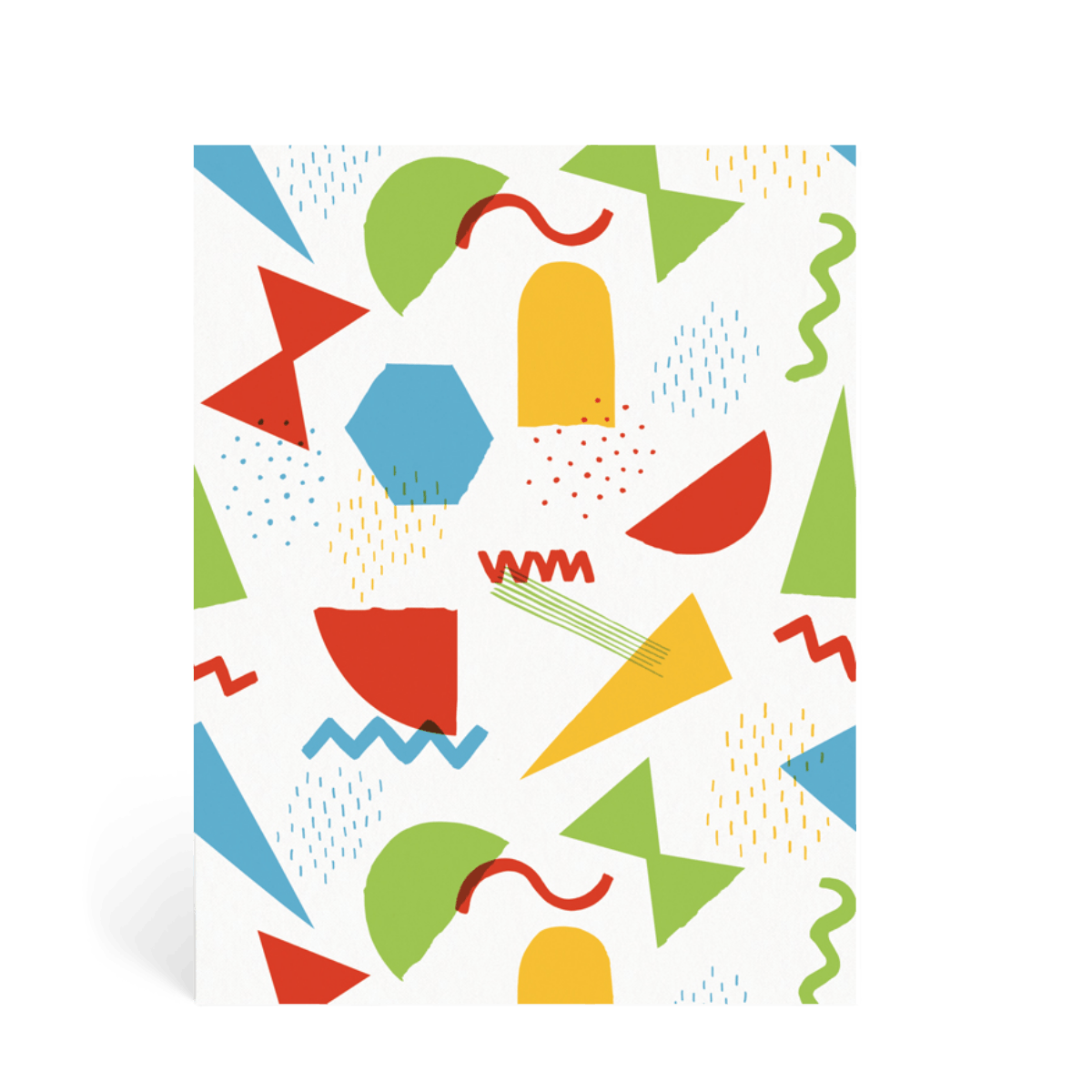 Https%3a%2f%2fwww.papier.com%2fproduct image%2f43446%2f31%2fshapes colours 11051 back 1534414794.png?ixlib=rb 1.1