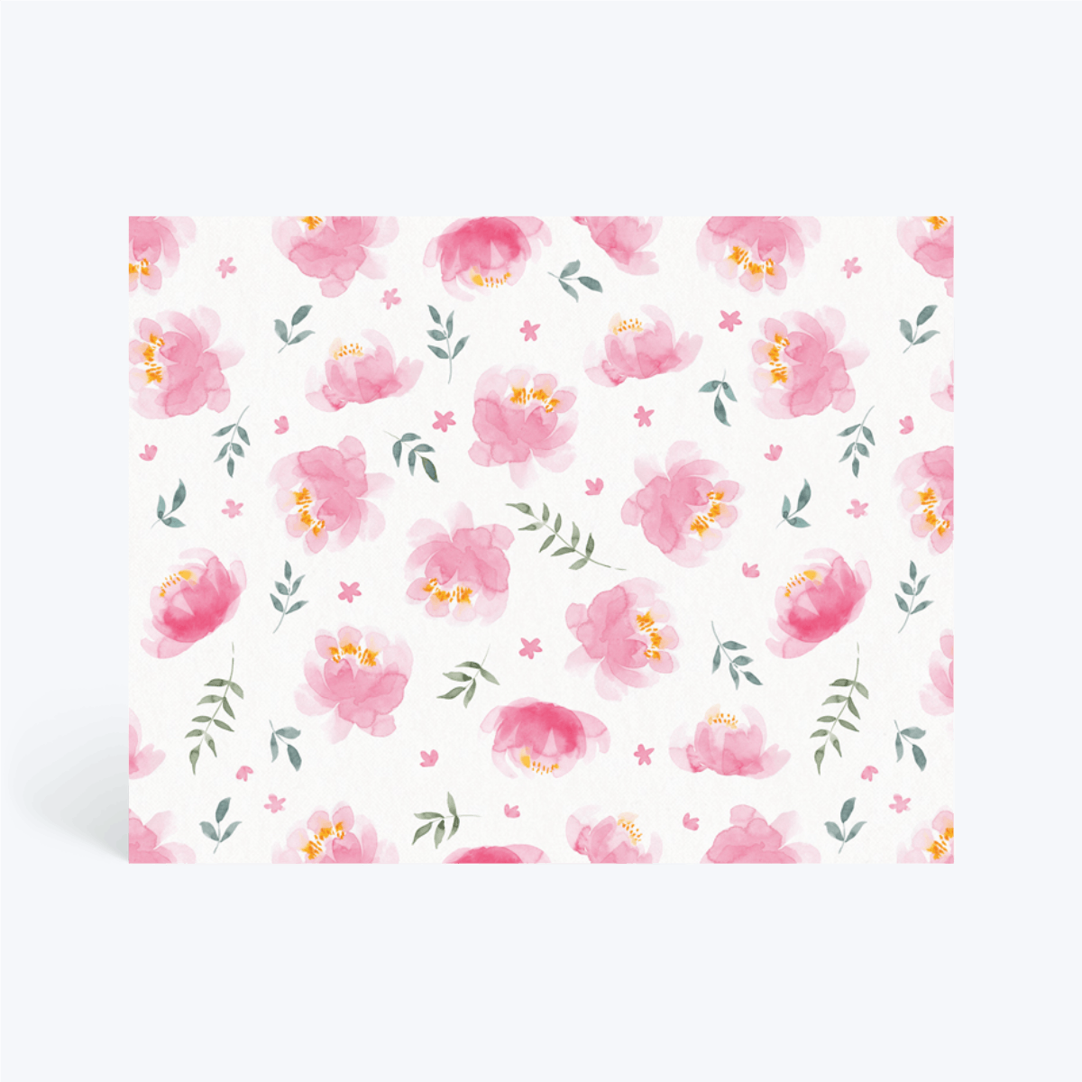 Https%3a%2f%2fwww.papier.com%2fproduct image%2f43776%2f29%2fpeonies 11081 back 1534505290.png?ixlib=rb 1.1