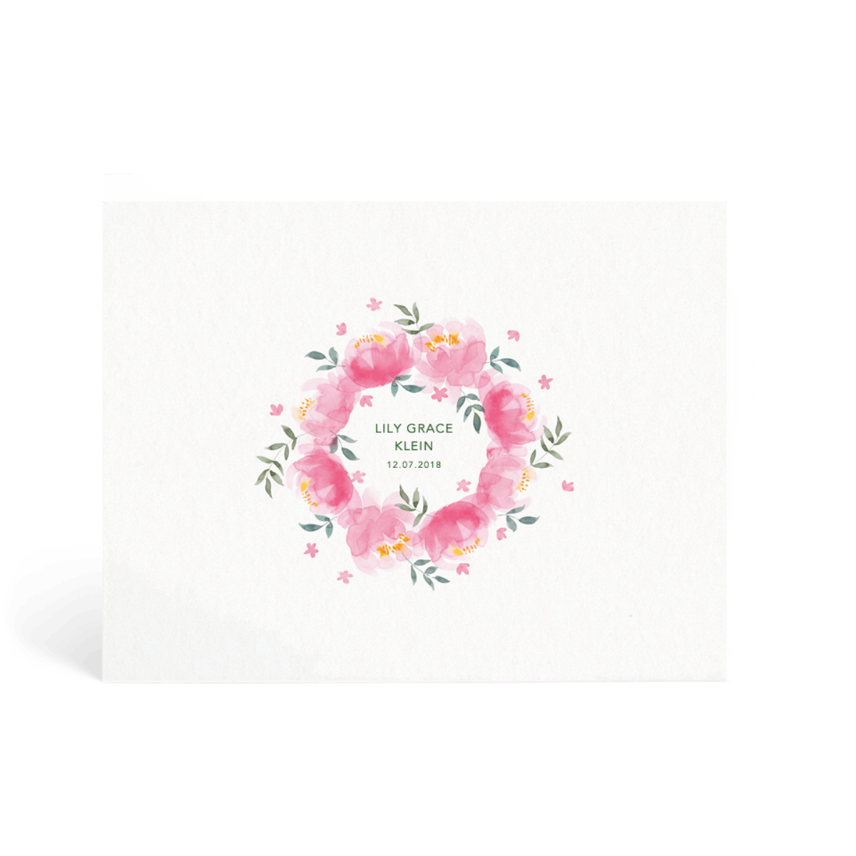Https%3a%2f%2fwww.papier.com%2fproduct image%2f43777%2f28%2fpeonies 11081 front 1535729127.png?ixlib=rb 1.1