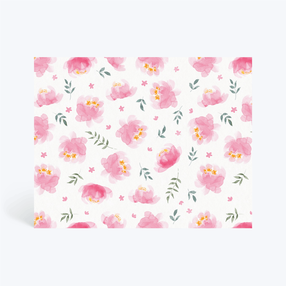 Https%3a%2f%2fwww.papier.com%2fproduct image%2f43790%2f29%2fpeonies 11082 back 1534506020.png?ixlib=rb 1.1