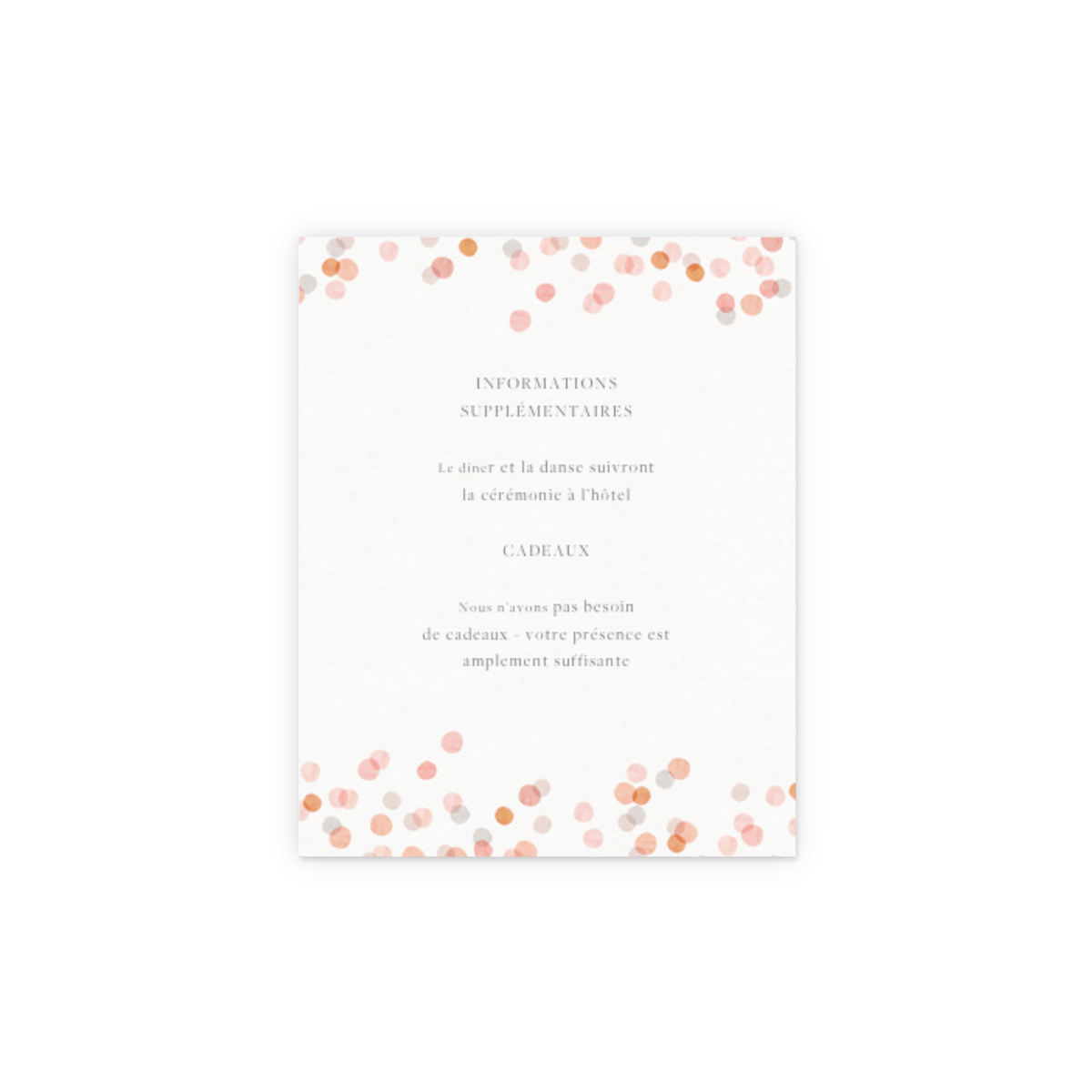 Https%3a%2f%2fwww.papier.com%2fproduct image%2f43795%2f9%2fblush confetti 1197 carte d informations 1561562433.png?ixlib=rb 1.1