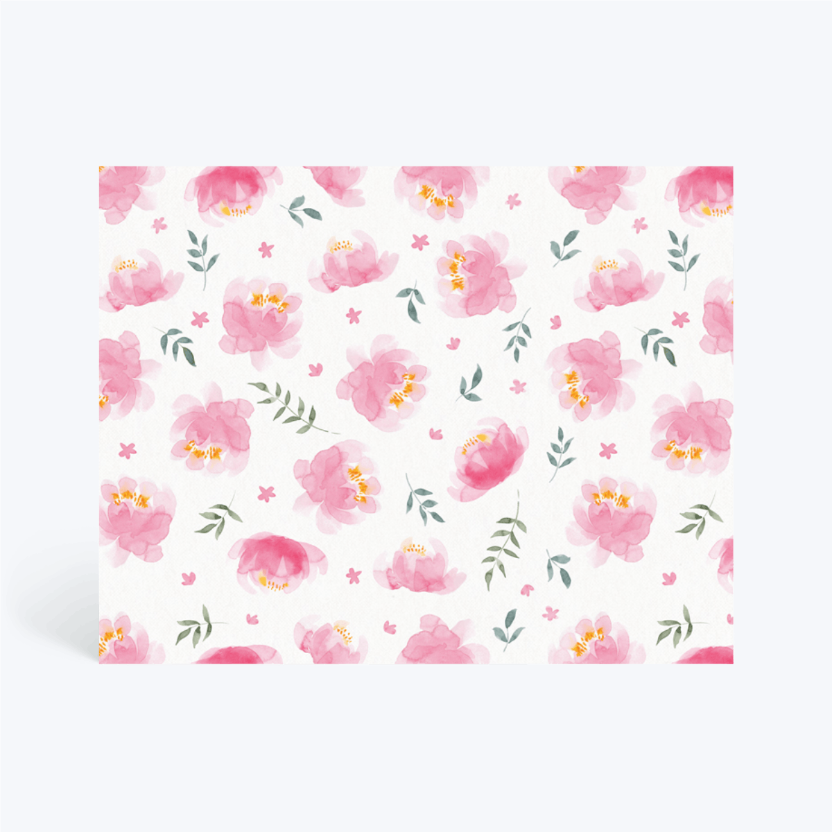 Https%3a%2f%2fwww.papier.com%2fproduct image%2f43846%2f29%2fpeonies 11086 back 1534935868.png?ixlib=rb 1.1