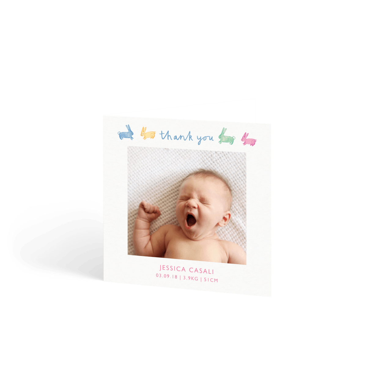 Https%3a%2f%2fwww.papier.com%2fproduct image%2f43903%2f16%2fthank you baby 5564 avant 1557488554.png?ixlib=rb 1.1
