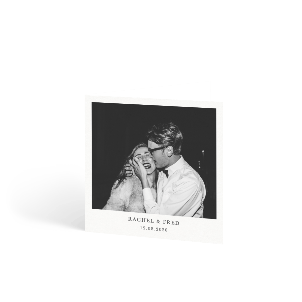 Https%3a%2f%2fwww.papier.com%2fproduct image%2f43964%2f16%2fwedding photo frame 633 vorderseite 1534765628.png?ixlib=rb 1.1