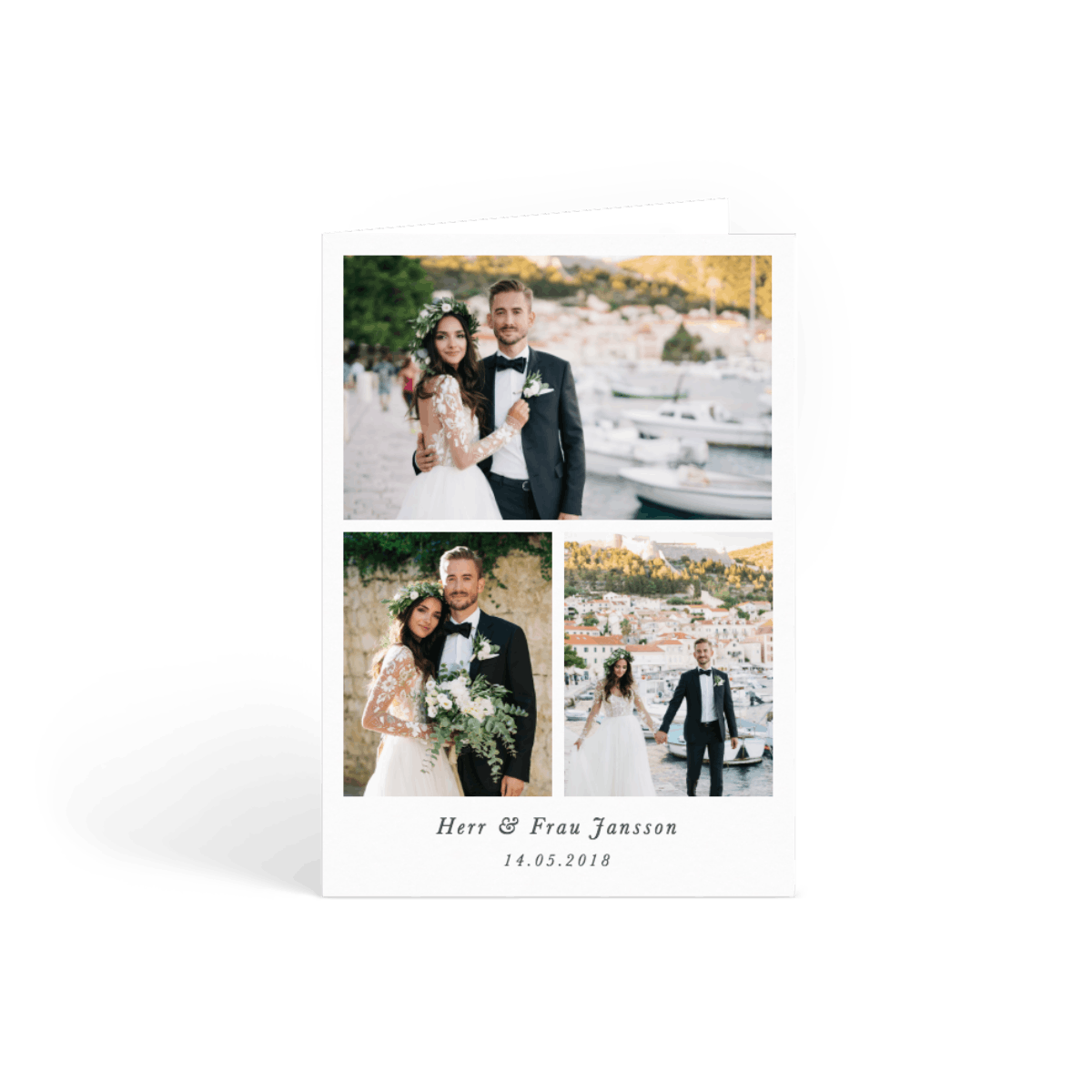 Https%3a%2f%2fwww.papier.com%2fproduct image%2f43976%2f2%2fportrait wedding triptych 6338 vorderseite 1534765883.png?ixlib=rb 1.1