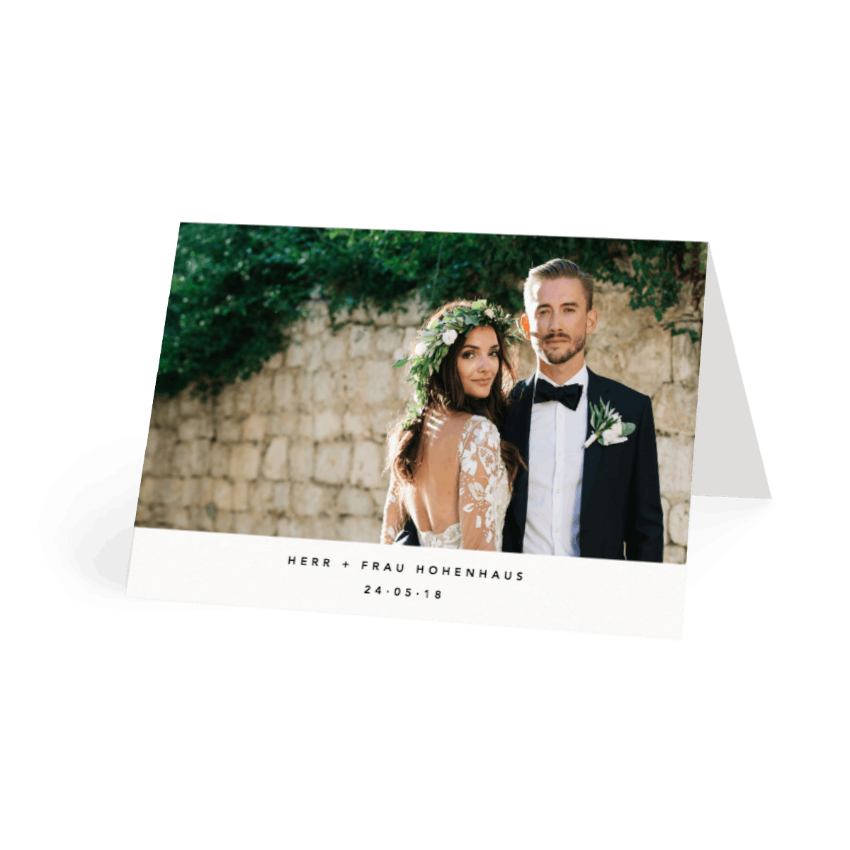 Https%3a%2f%2fwww.papier.com%2fproduct image%2f44009%2f14%2flandscape wedding photo 6624 vorderseite 1548347763.png?ixlib=rb 1.1