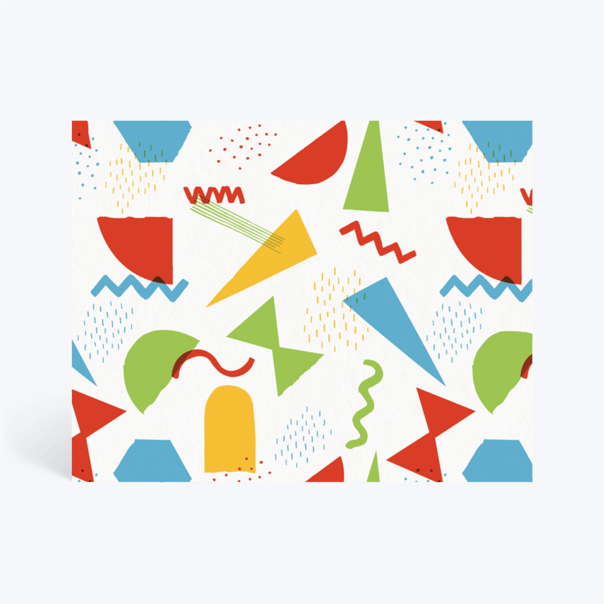 Https%3a%2f%2fwww.papier.com%2fproduct image%2f44011%2f29%2fshapes colours 11095 back 1534517496.png?ixlib=rb 1.1