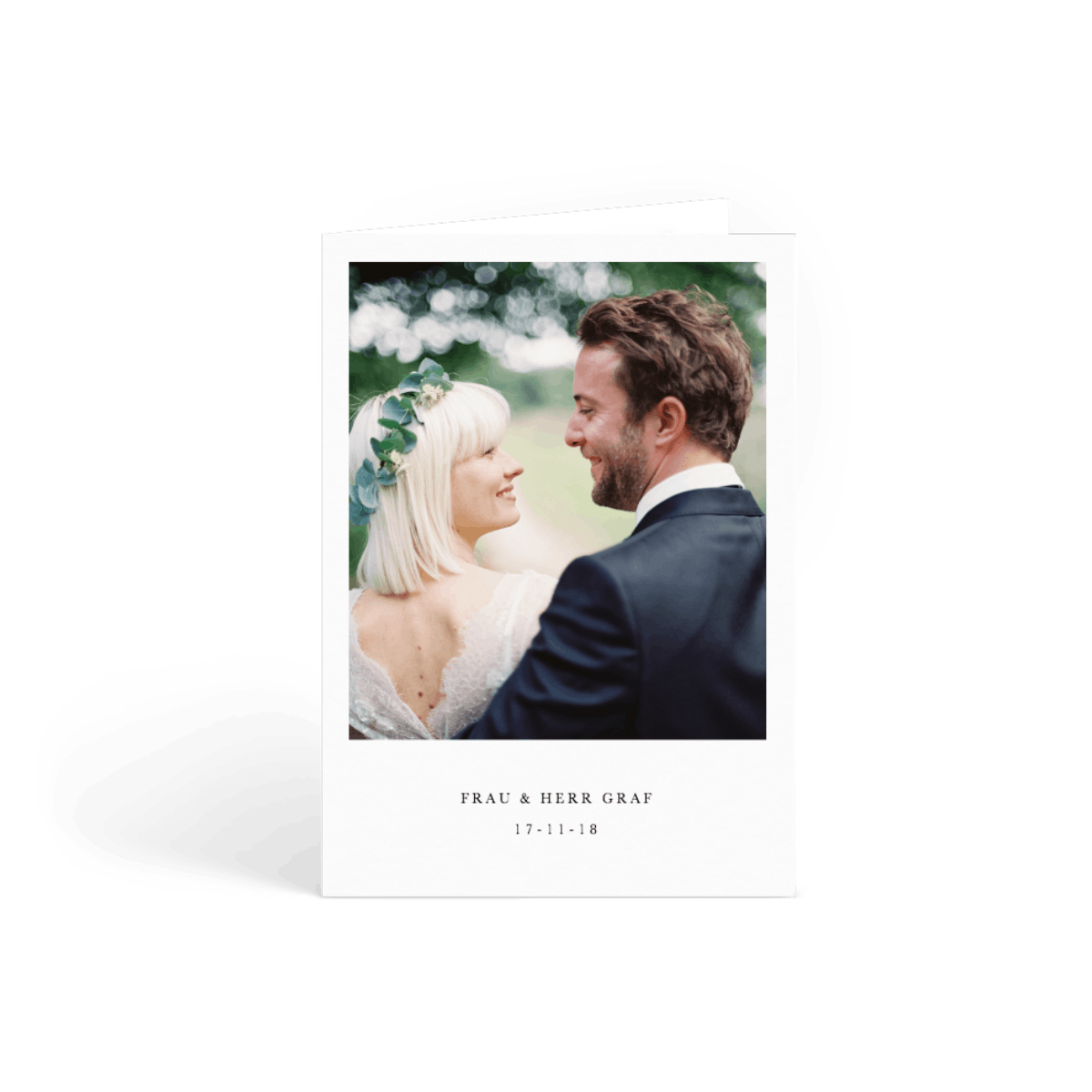 Https%3a%2f%2fwww.papier.com%2fproduct image%2f44027%2f2%2fportrait wedding photo 6625 vorderseite 1534764998.png?ixlib=rb 1.1