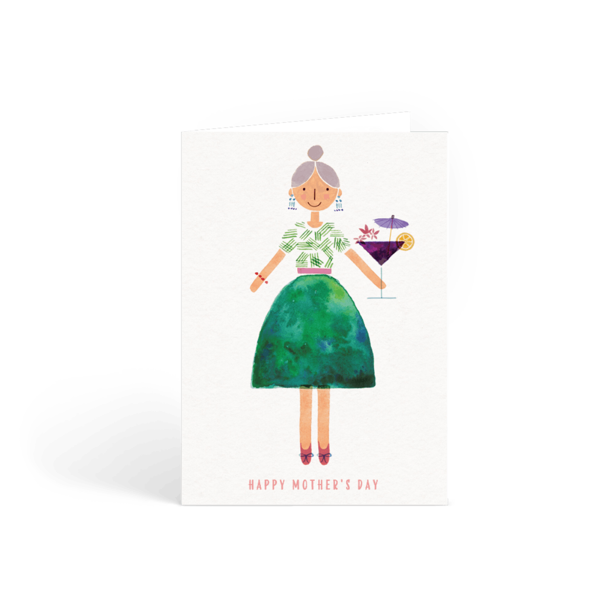Https%3a%2f%2fwww.papier.com%2fproduct image%2f4403%2f2%2fcocktail lady 1153 front 1454946893.png?ixlib=rb 1.1