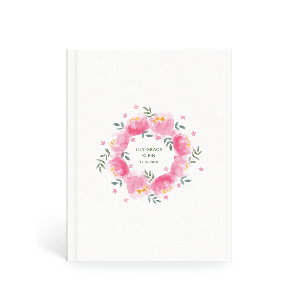 Https%3a%2f%2fwww.papier.com%2fproduct image%2f44143%2f26%2fpeonies 11100 front 1535729105.png?ixlib=rb 1.1