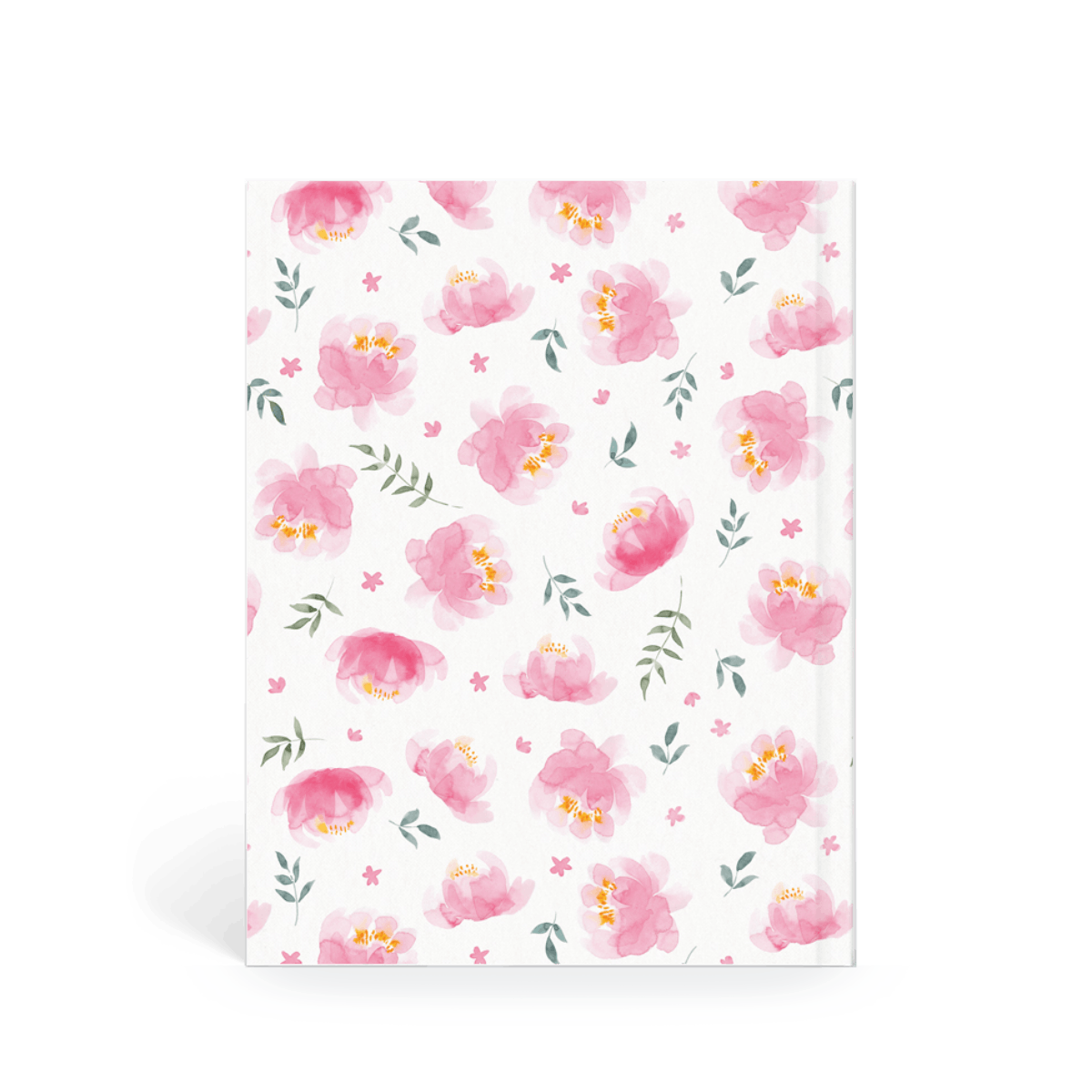 Https%3a%2f%2fwww.papier.com%2fproduct image%2f44159%2f27%2fpeonies 11102 back 1535728171.png?ixlib=rb 1.1