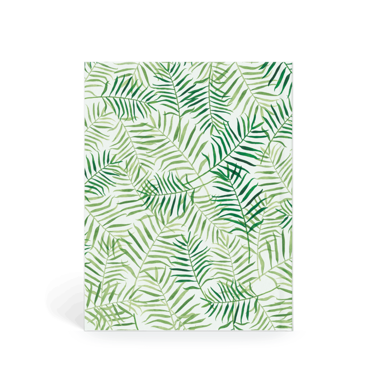 Https%3a%2f%2fwww.papier.com%2fproduct image%2f44224%2f27%2fpalm fronds 11107 back 1534766590.png?ixlib=rb 1.1