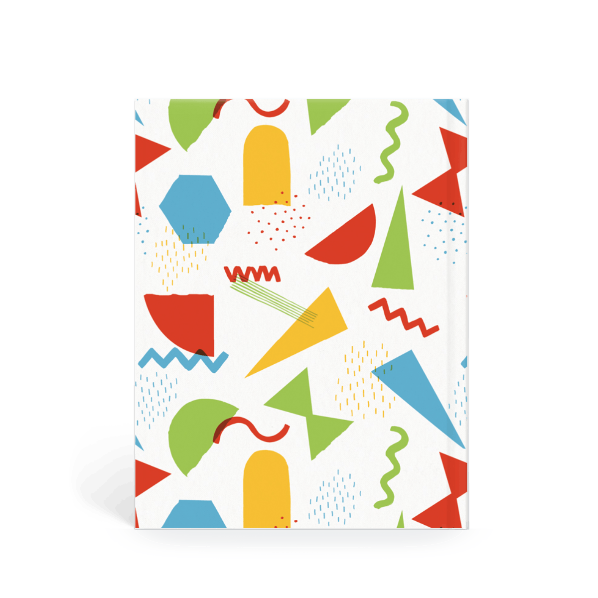 Https%3a%2f%2fwww.papier.com%2fproduct image%2f44303%2f27%2fshapes colours 11113 back 1534772674.png?ixlib=rb 1.1