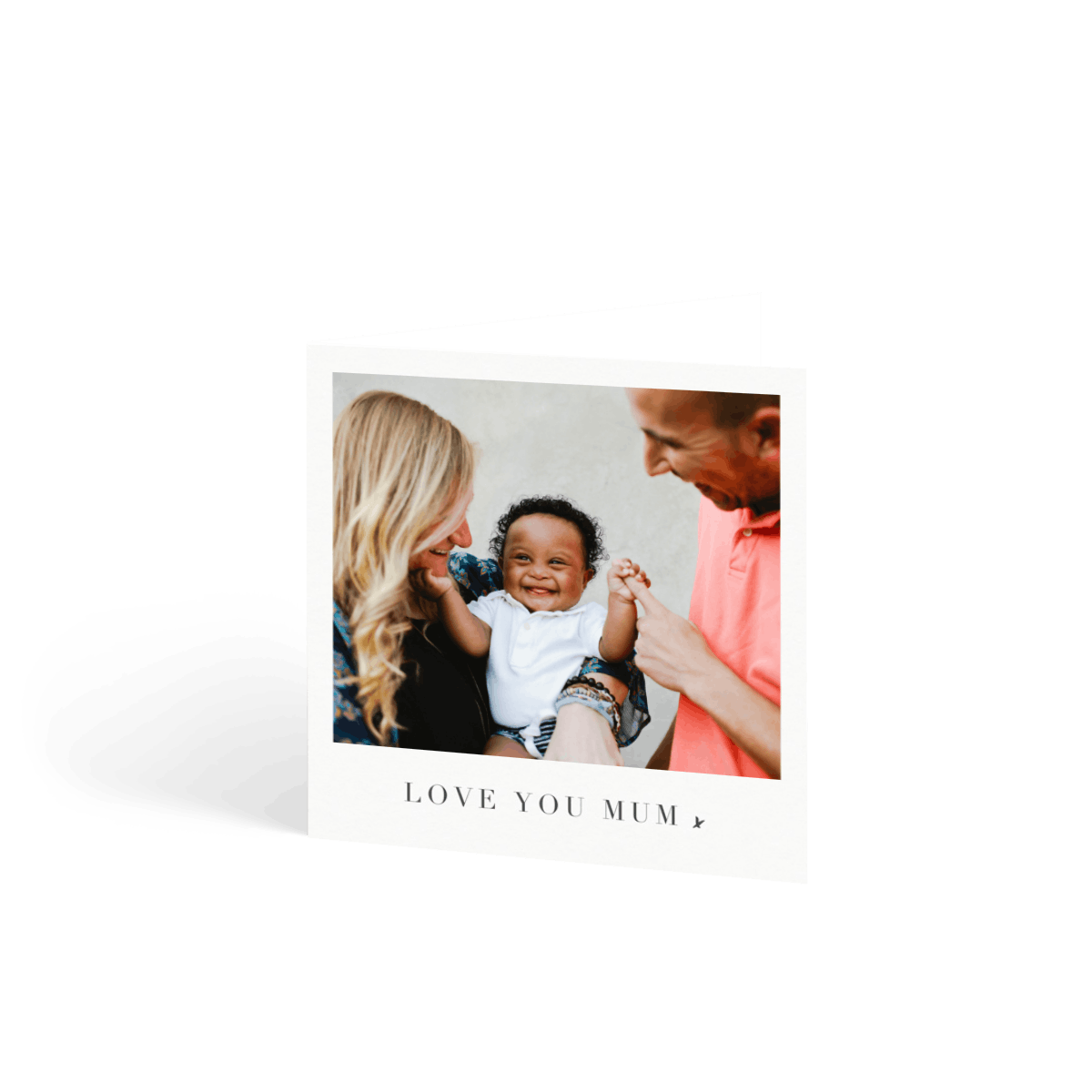 Https%3a%2f%2fwww.papier.com%2fproduct image%2f4431%2f16%2fmother s day photo card 1160 front 1517917143.png?ixlib=rb 1.1