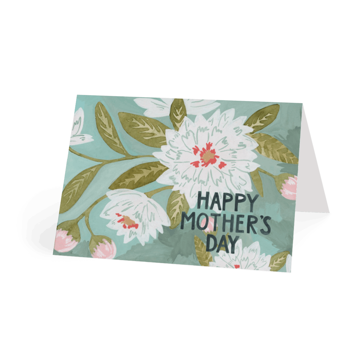 Https%3a%2f%2fwww.papier.com%2fproduct image%2f4438%2f14%2fmother s day bouquet 1162 front 1455100187.png?ixlib=rb 1.1